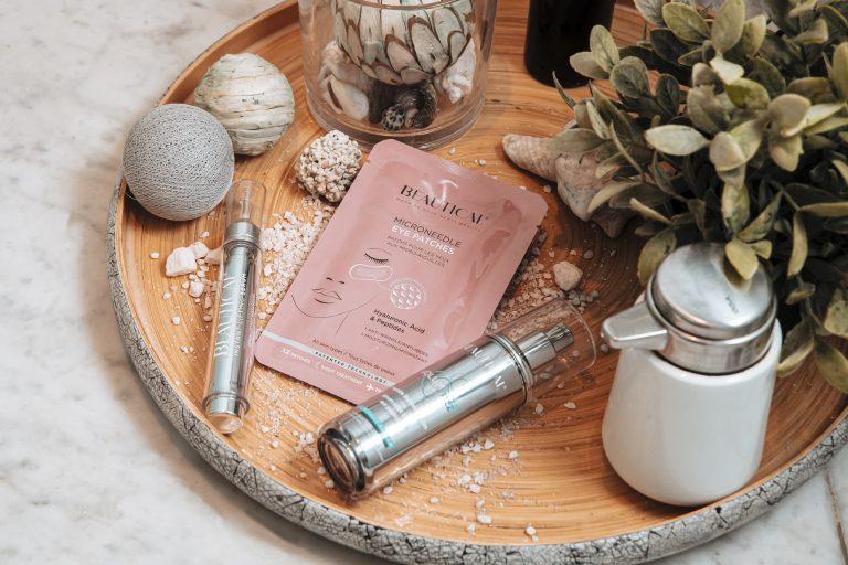beautical innovative skin care best brand 2021 beauty commandments