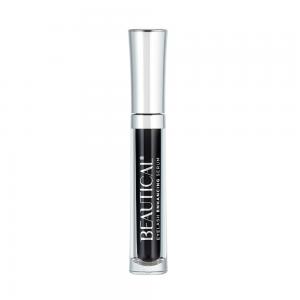 beautical eyelash enhancing serum growth serum