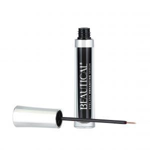 beautical eyelash enhancing serum booster