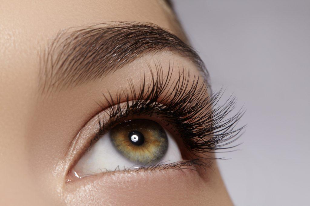 beautical eyelash enhancing serum long lashes growth serum