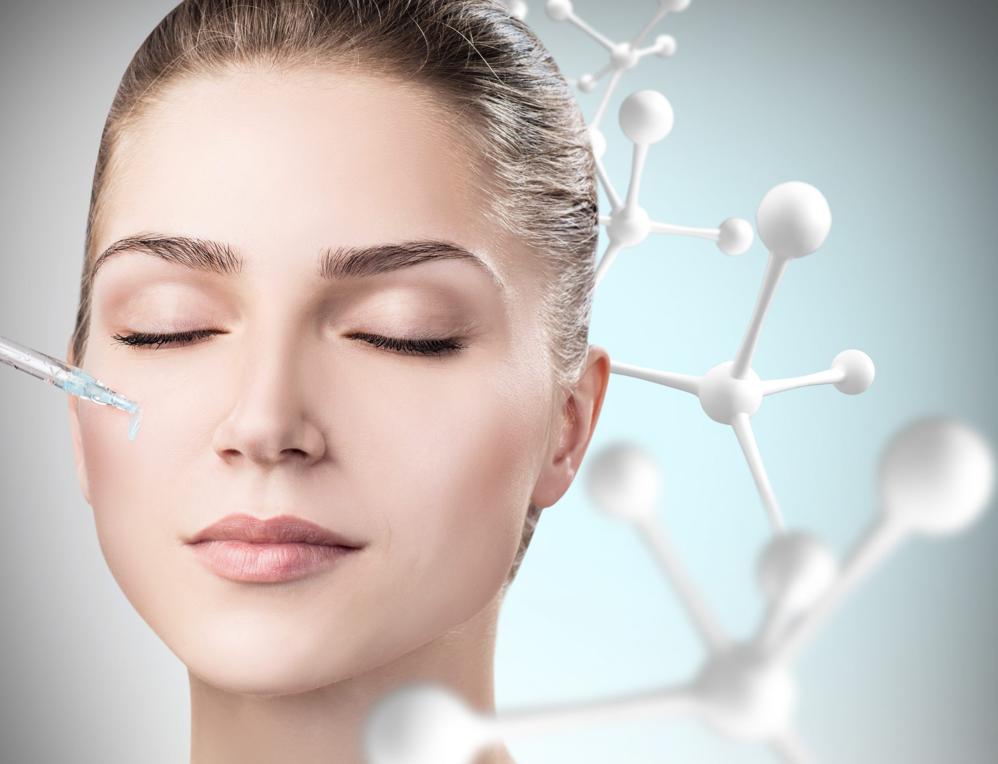 beautical hyaluronic acid serum cream moisturizing